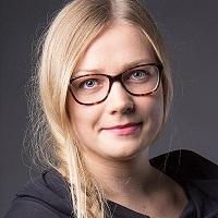 Marika Alakopsa