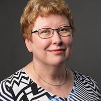 Maritta Oksanen
