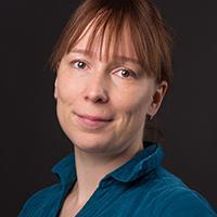 Marjo Keränen