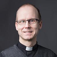 Matti Jurvelin