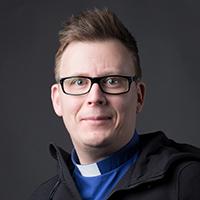 Matti Ketola