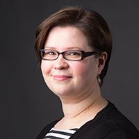 Merja Ollila