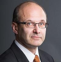 Jarkko Metsänheimo