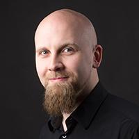 Mika Björn