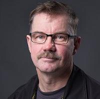Mikko Airaksinen