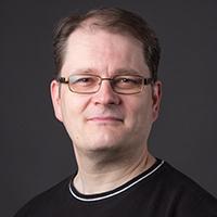 Mikko Raatikainen