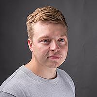 Mikko Saajoranta