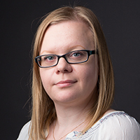 Mira Karppinen