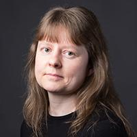 Mirka Leinonen