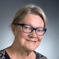 Sirkka-Liisa Myllylä