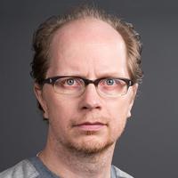 Sami Myllymäki