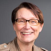 Saija Niemelä-Pentti