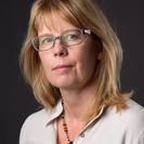 Nina Niemelä