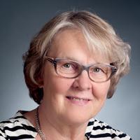 Maija Päkkilä