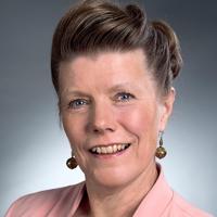 Eeva-Maria Parkkinen