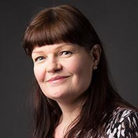 Pauliina Sormunen