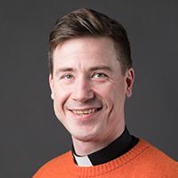 Pekka Aittakumpu
