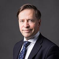 Pekka Asikainen