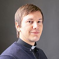 Pekka Mustakallio