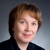 Paula Pelkonen