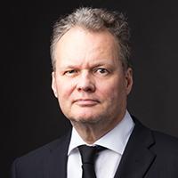 Pentti Pekkarinen