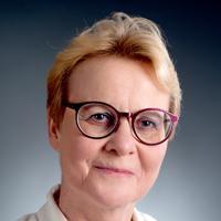 Ulla Puistola