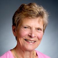 Marja-Liisa Pylväs