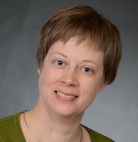 Anna-Maria Raatikainen