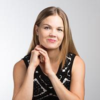 Rebekka Naatus (työloma 29.2.2020 asti)