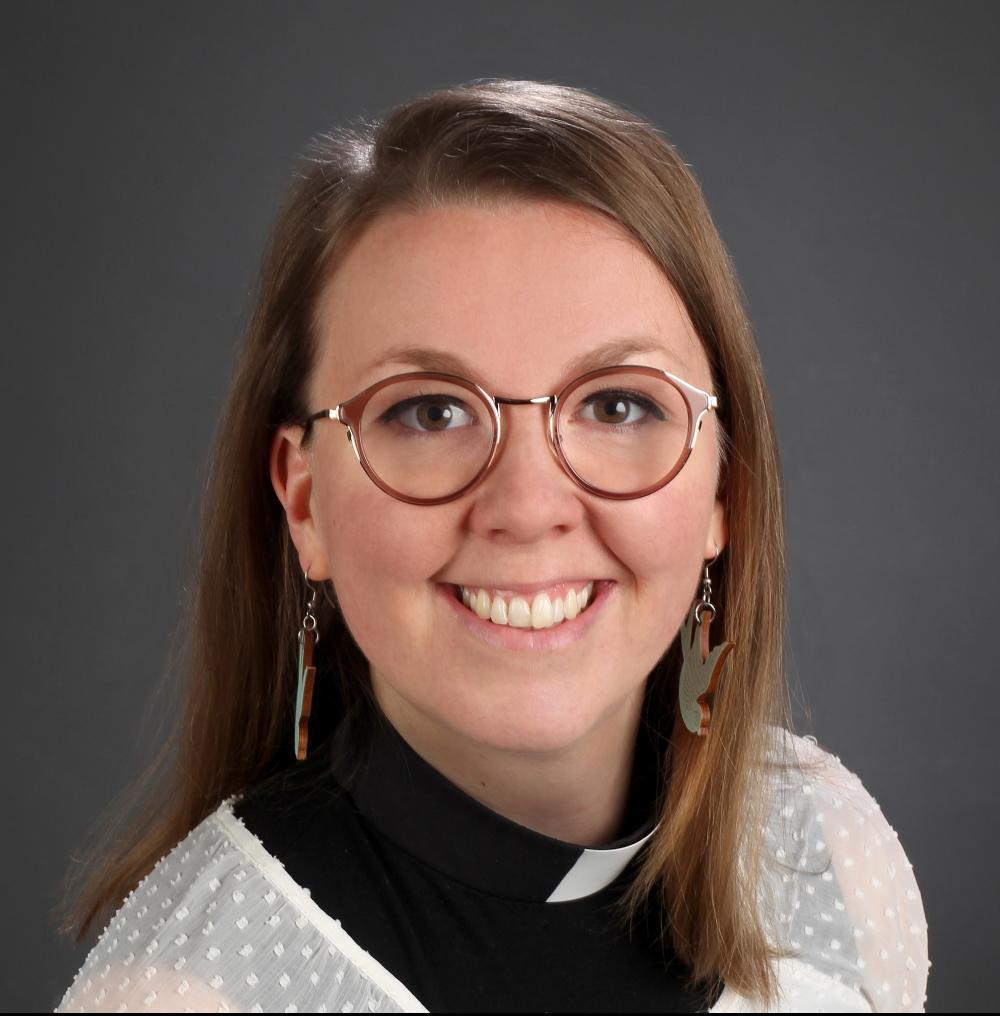 Ulla Rissanen