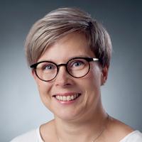 Laura Ritola