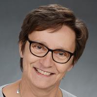 Leena Ruonakangas