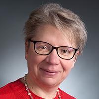 Mirja Savolainen