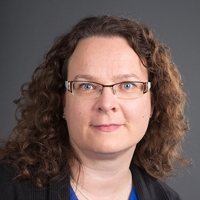 Irina Suominen