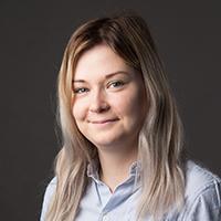 Taina Jaakola