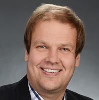 Pekka Takkula