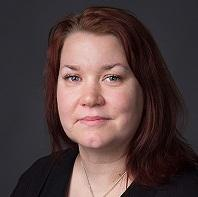 Tanja Koponen