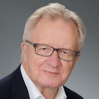 Hannu Tarvas