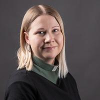 Teija Keränen
