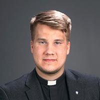 Timo Kosola