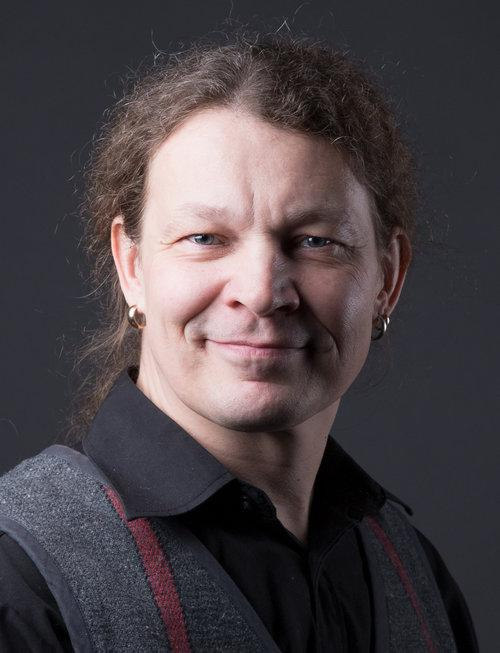 Tuomo Kinnunen