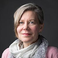 Ulla Keski-Filppula