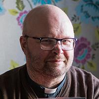 Juha Vähäkangas