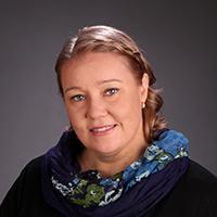 Anna-Leena Ylänne