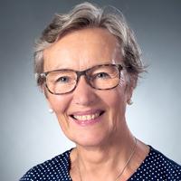 Helena Ylimaula