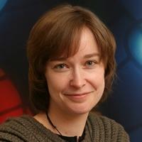 Katja Reimaa