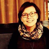 Terhi-Liisa Sutinen