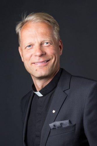 Pauli Niemelä