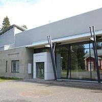 Kiimingin seurakuntakeskus