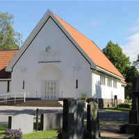 Vanha kappeli
